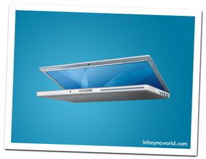 Apple_macbook_pro_p01