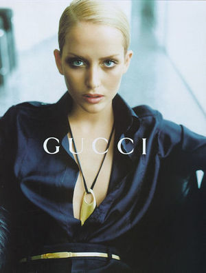 Gucc01