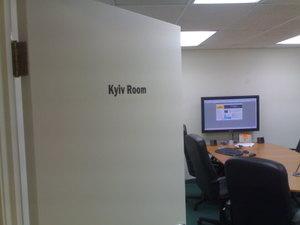 Kyiv_room