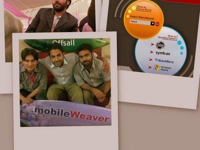 Mobile_weaver