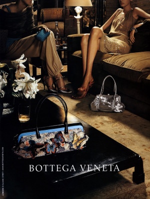 Unknownbottegaveneta1_1
